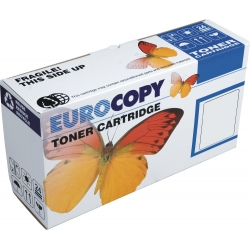 EUROCOPY kārtridžs CANON EP-27