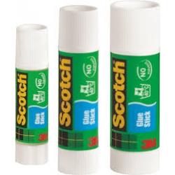 Līmes zīmulis 3M Scotch Classic