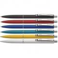 Lodīšu pildspalva K15