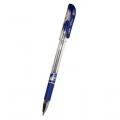 Lodīšu pildspalva Pronto