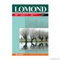 LOMOND fotopapīrs A3+ LP0102027