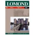LOMOND fotopapīrs A4 LP0102001