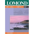 LOMOND fotopapīrs A4 LP0102006