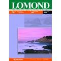 LOMOND fotopapīrs A3 LP0102012