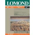 LOMOND fotopapīrs A4 LP0102015