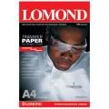 LOMOND papīrs gaiša materiāla raibināšanai LT0808411