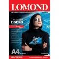 LOMOND papīrs tumša materiāla raibināšanai LT0808421