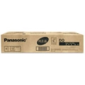 Toneris kopētājam PANASONIC FP 1670