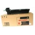 Toneris kopētājam SHARP AR-016T