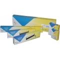 Kasete EPSON DFX 5000