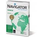 Biroja papīrs A3 NAVIGATOR